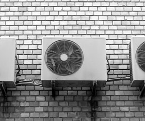 Cooling Systems Campbelltown, Aircon Maintenance Magill, Air Conditioning Services Eastern Suburbs